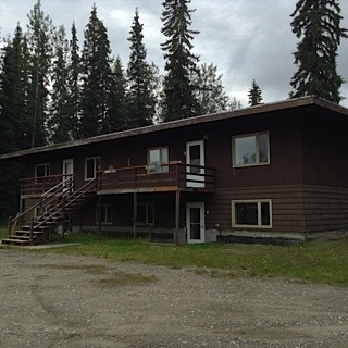 2084 Jackson St., North Pole, AK 99705 Photo 2