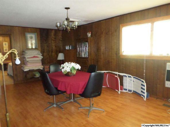 2860 Hwy. 68, Cedar Bluff, AL 35959 Photo 10