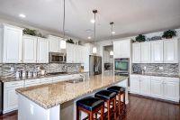 Home for sale: 12961 N. Via Vista del Pasado, Oro Valley, AZ 85755