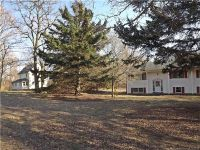 Home for sale: 245 & 259 Kelsey Hill Rd., Deep River, CT 06417