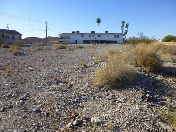 2321 Sandwood Dr., Lake Havasu City, AZ 86403 Photo 1
