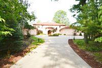 Home for sale: 745 Hiawatha, Mount Pleasant, MI 48858
