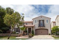 Home for sale: 115 Retreat, Irvine, CA 92603