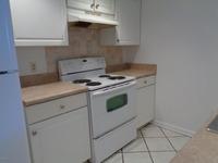 Home for sale: 1290 Wonderwood Dr., Jacksonville, FL 32233