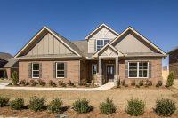 Home for sale: 8327 Anslee Way, Huntsville, AL 35806