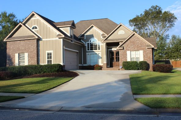25723 Tealwood Dr., Daphne, AL 36526 Photo 1