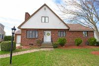 Home for sale: 99 Greenwich Avenue, East Providence, RI 02914