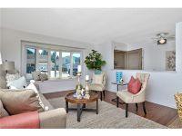 Home for sale: Lemonwood Dr., La Habra, CA 90631