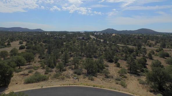 12285 W. El Capitan Dr., Prescott, AZ 86305 Photo 1