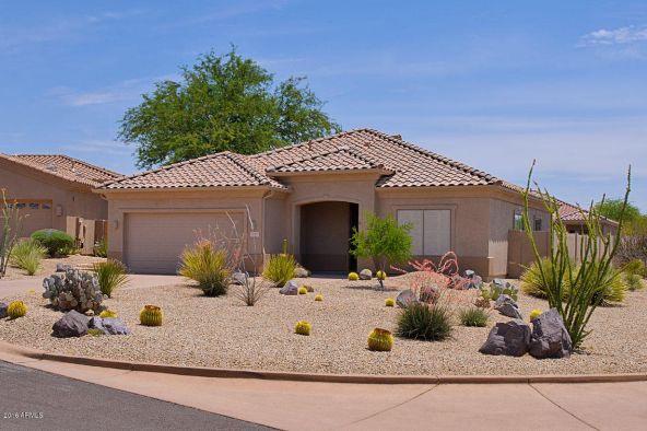 35323 N. 94th St., Scottsdale, AZ 85262 Photo 1