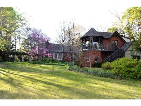 3147 Thomas Avenue, Montgomery, AL 36106 Photo 78