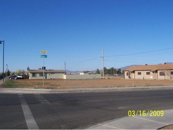 3965 N. Robert Rd., Prescott Valley, AZ 86314 Photo 2