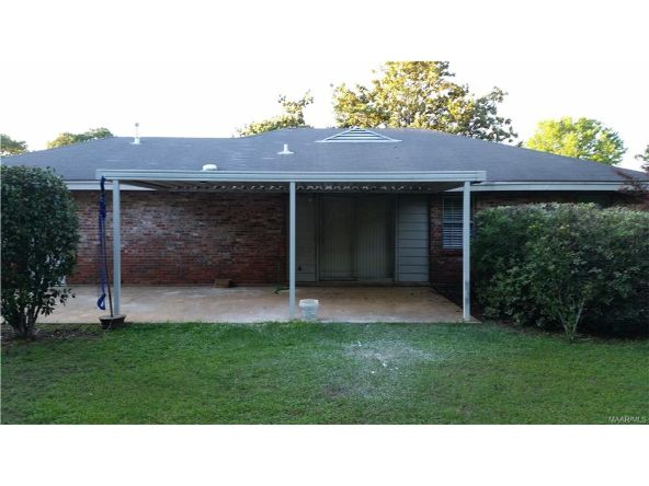 200 Harvard Rd., Montgomery, AL 36109 Photo 43