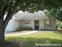 Home for sale: 301 Autumnwood Dr., Rainbow City, AL 35906