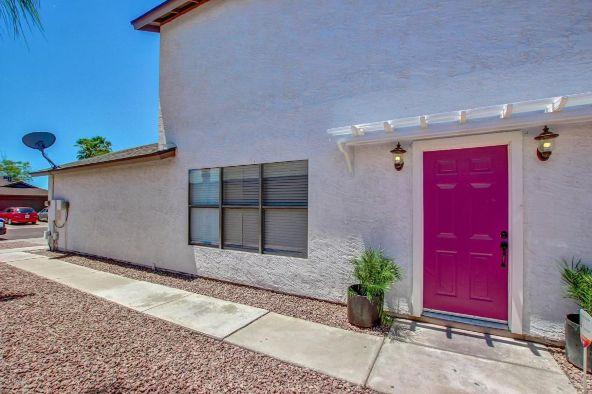 8752 W. Fullam St., Peoria, AZ 85382 Photo 3