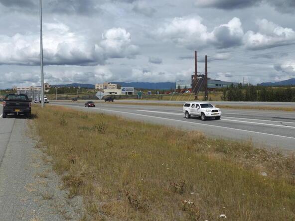 7912 E. Matanuska Spur Rd., Wasilla, AK 99645 Photo 24