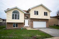Home for sale: 14015 South Lydia Avenue, Robbins, IL 60472