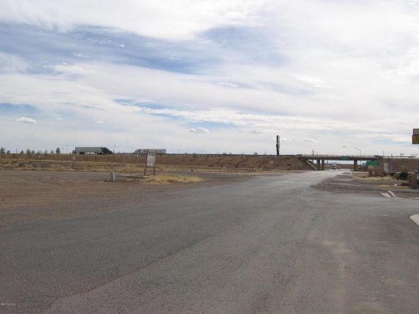 716 N. Transcon Ln., Winslow, AZ 86047 Photo 18