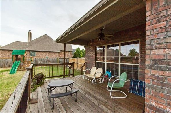 2803 S. 22nd St., Rogers, AR 72758 Photo 28