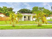 Home for sale: 8017 N.W. 75 Avenue, Tamarac, FL 33321