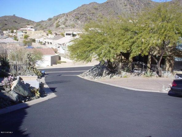 10253 N. Central Avenue, Phoenix, AZ 85020 Photo 19