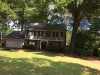 Home for sale: 2026 Sunset Dr., Germantown, TN 38138