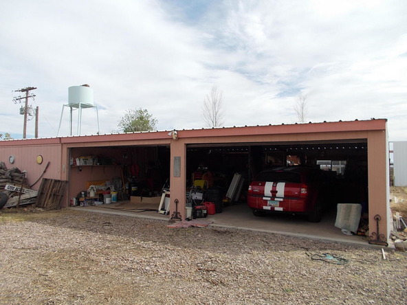 4115 W. Hopkins Rd., McNeal, AZ 85617 Photo 41