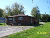 Home for sale: 2663 N. Mounts Rd., Alexandria, OH 43001