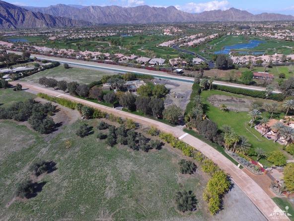 80885 Vista Bonita Trail, La Quinta, CA 92253 Photo 8