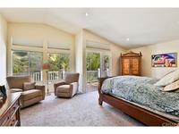 Home for sale: 24826 Paseo Primario, Calabasas, CA 91302