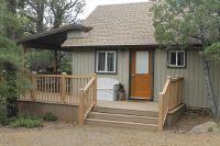Home for sale: 0 Lot 22 Mingus Summer Cabins, Jerome, AZ 86331