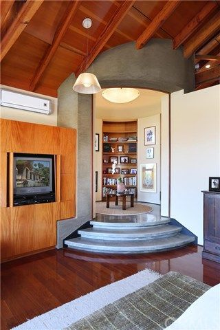 2014 Donna Dr., Laguna Beach, CA 92651 Photo 21