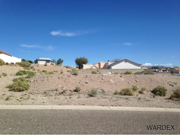 804 Park Crest Dr., Bullhead City, AZ 86429 Photo 1