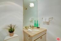 Home for sale: 2203 3rd St., Santa Monica, CA 90405