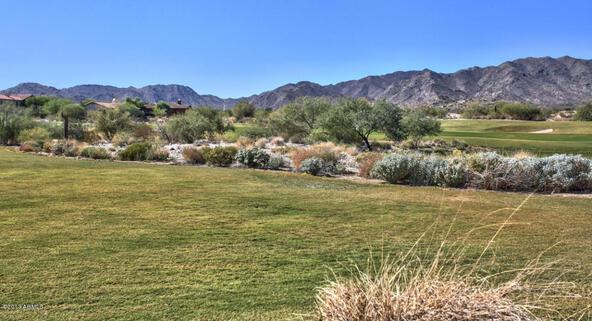 4118 N. Golf Dr., Buckeye, AZ 85396 Photo 7