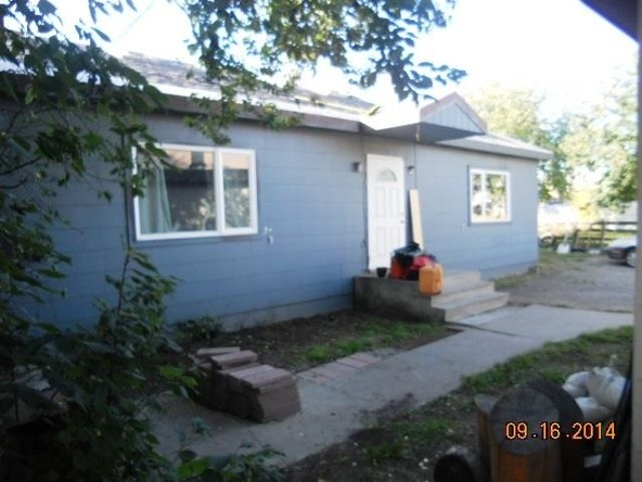 241 Ellingson St., Fairbanks, AK 99701 Photo 18