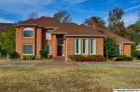 Home for sale: 4830 Cove Creek Dr., Brownsboro, AL 35741