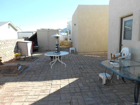 13628 E. 50th St., Yuma, AZ 85367 Photo 14