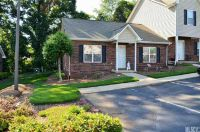 Home for sale: 1096 22nd St. N.E., Hickory, NC 28601