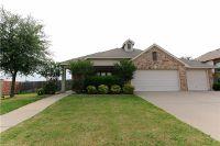 Home for sale: 501 Royal Ln., Midlothian, TX 76065