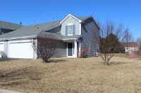 Home for sale: 1265 Cape Cod Ln., Pingree Grove, IL 60140