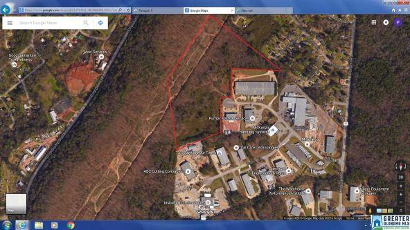 1027 Mountainside Dr., Bessemer, AL 35020 Photo 3