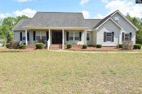 Home for sale: 301 Devils Backbone Rd., Leesville, SC 29070