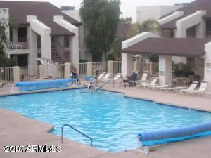 5518 E. Lindstrom Ln., Mesa, AZ 85215 Photo 1