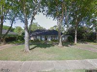 Home for sale: Vaughn, Montgomery, AL 36106