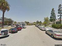 Home for sale: El Prado Ave., Torrance, CA 90501
