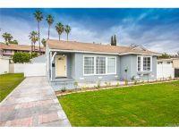 Home for sale: 9009 Reichling Ln., Pico Rivera, CA 90660