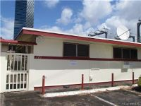 Home for sale: 712 Pumehana St., Honolulu, HI 96826
