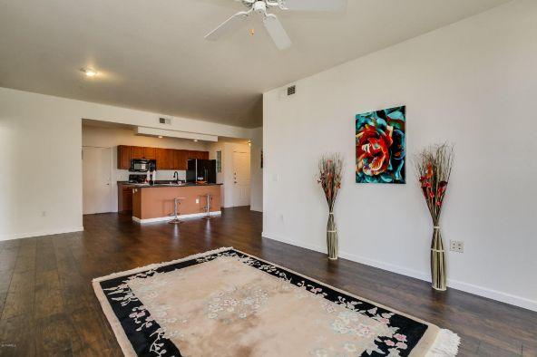 911 E. Camelback Rd., Phoenix, AZ 85014 Photo 5