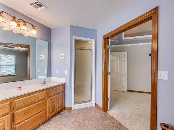 1708 Bridlewood Ct., Shawnee, OK 74804 Photo 30